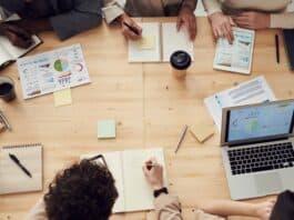 Human Resource Planning Process