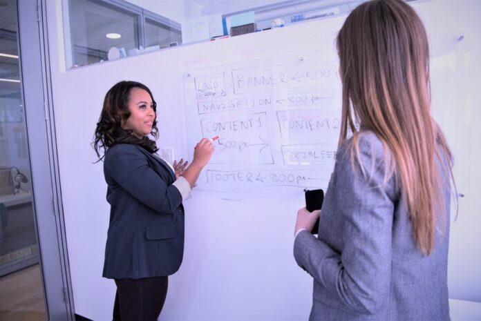 Corporate Training Topics